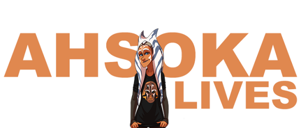 ahsoka-lives-day-star-wars-celebration-anaheim