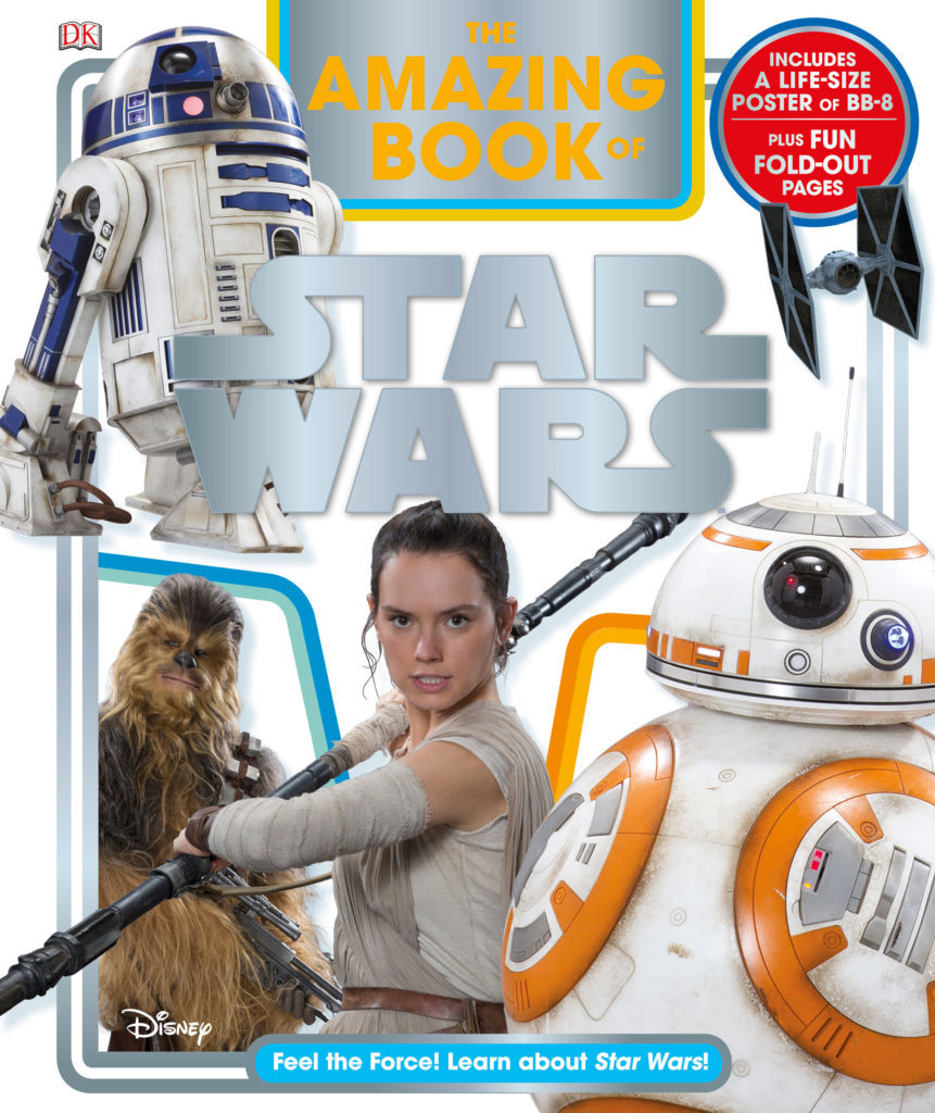 amazing-book-of-star-wars-861x1024