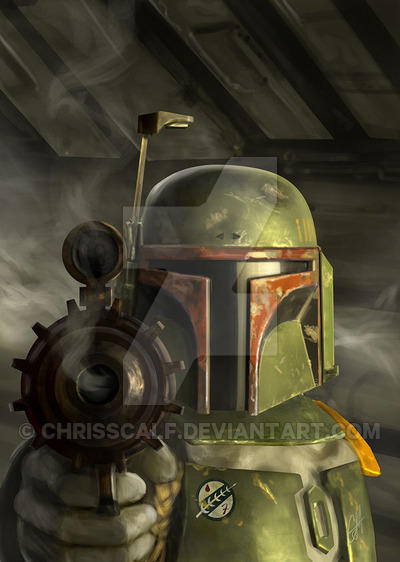 boba____by_chrisscalf-d4wxcsd