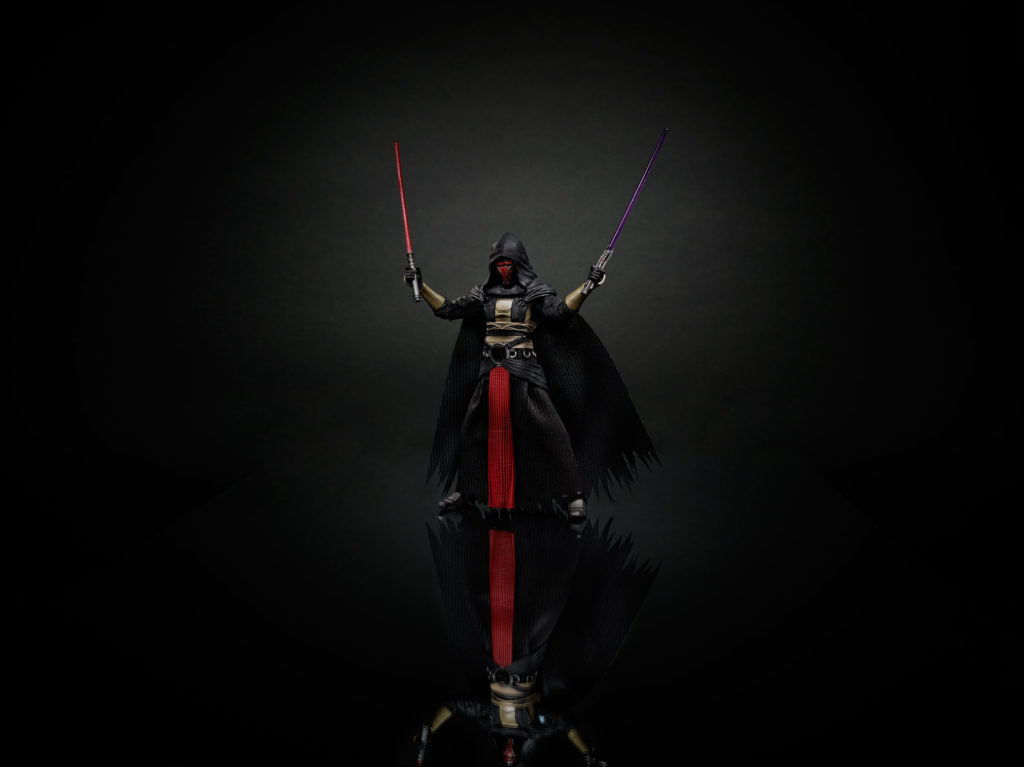darth-revan-black-series-1024x767