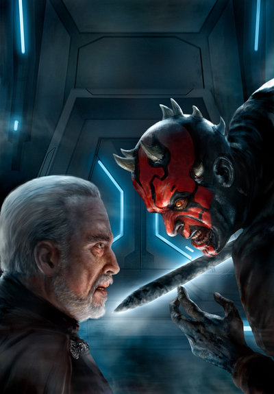 darth_maul_son_of_dathomir_3_by_chrisscalf-d7f3a2p