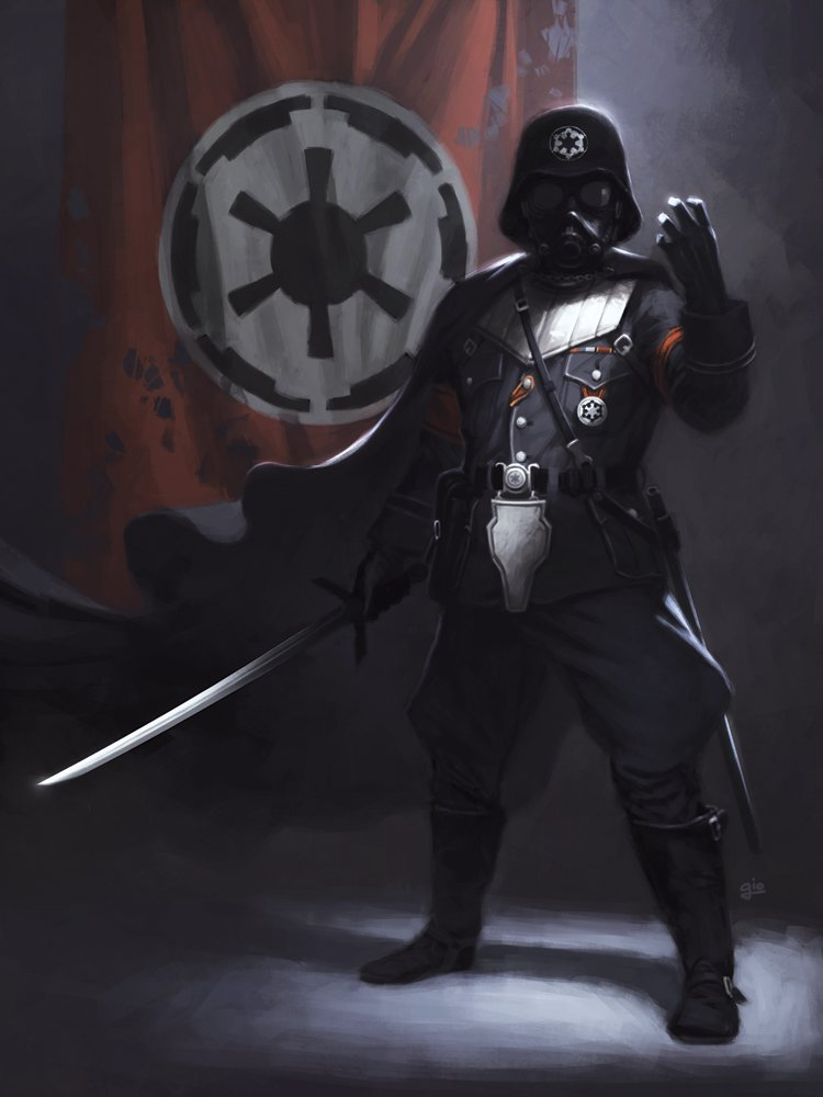 giorgio-baroni-star-wars-vader