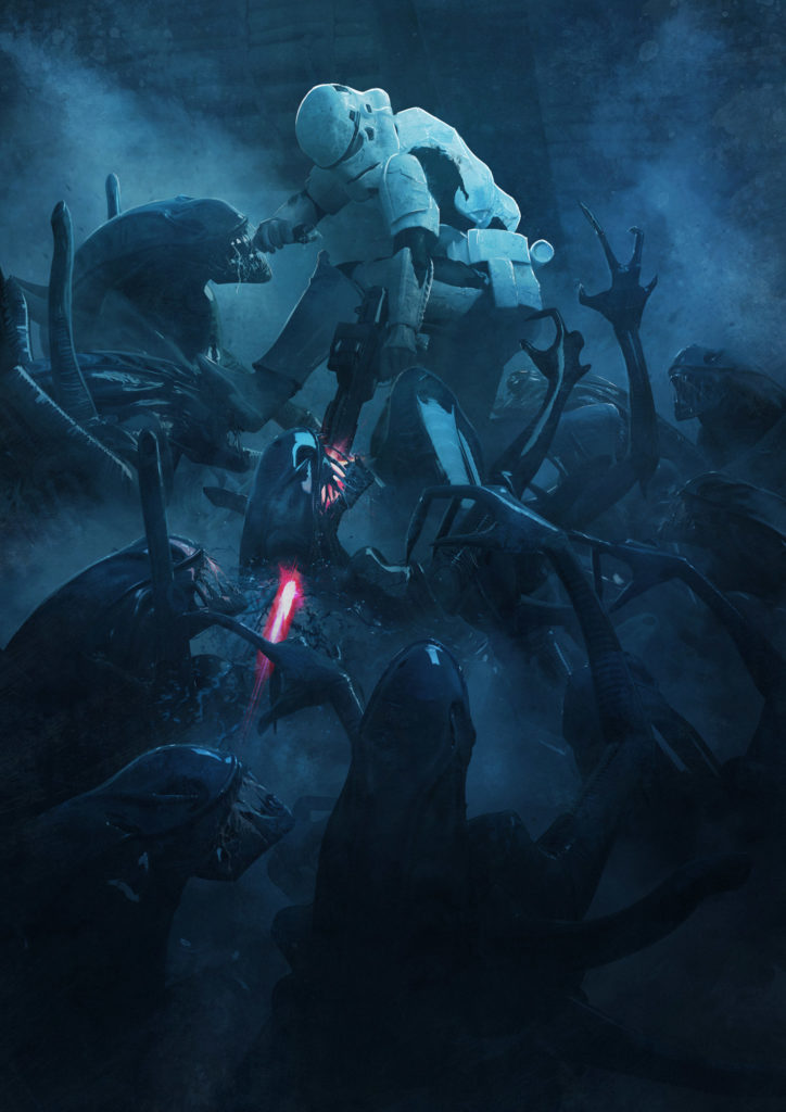 guillem-h-pongiluppi-guillemhp-501-legion-stormtroopers-vs-aliens-detail-1