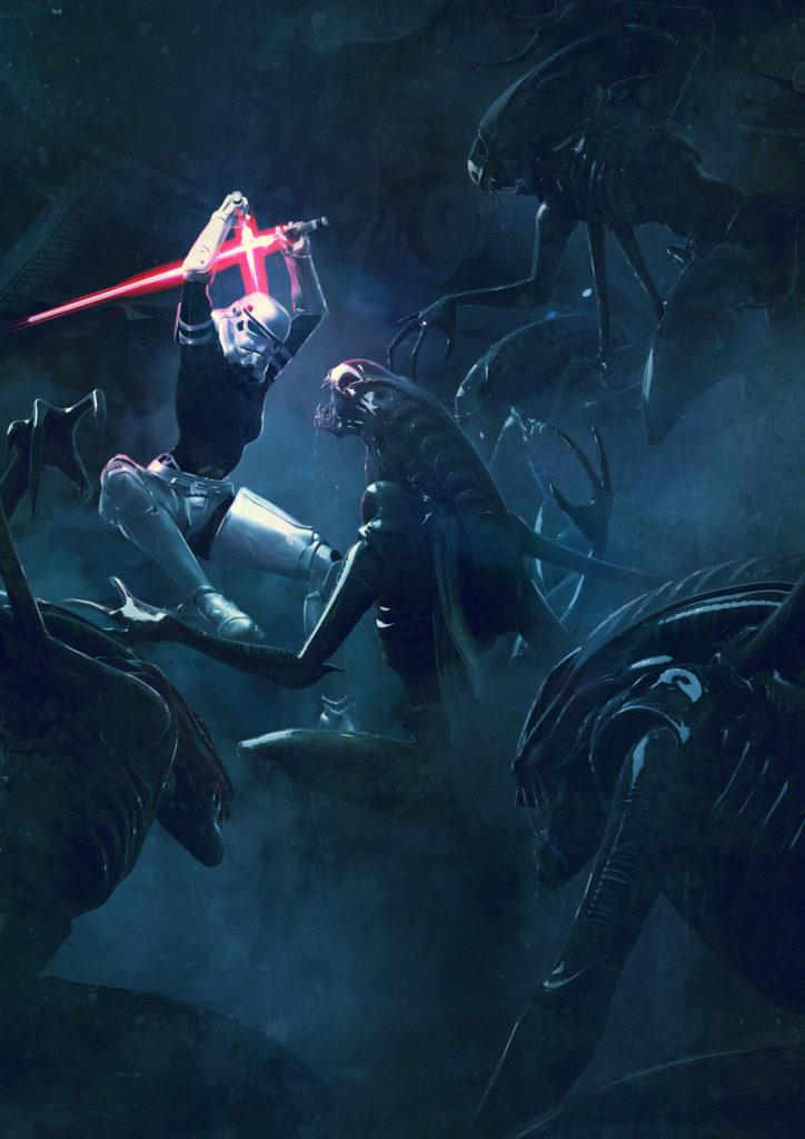 guillem-h-pongiluppi-guillemhp-501-legion-stormtroopers-vs-aliens-detail-2