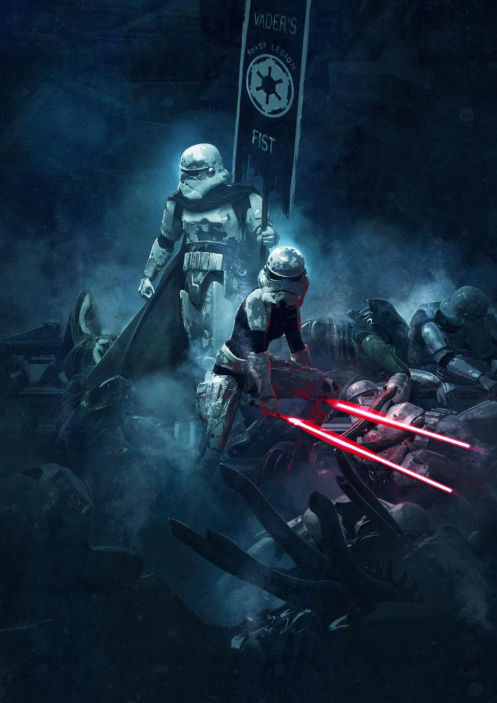 guillem-h-pongiluppi-guillemhp-501-legion-stormtroopers-vs-aliens-detail-3