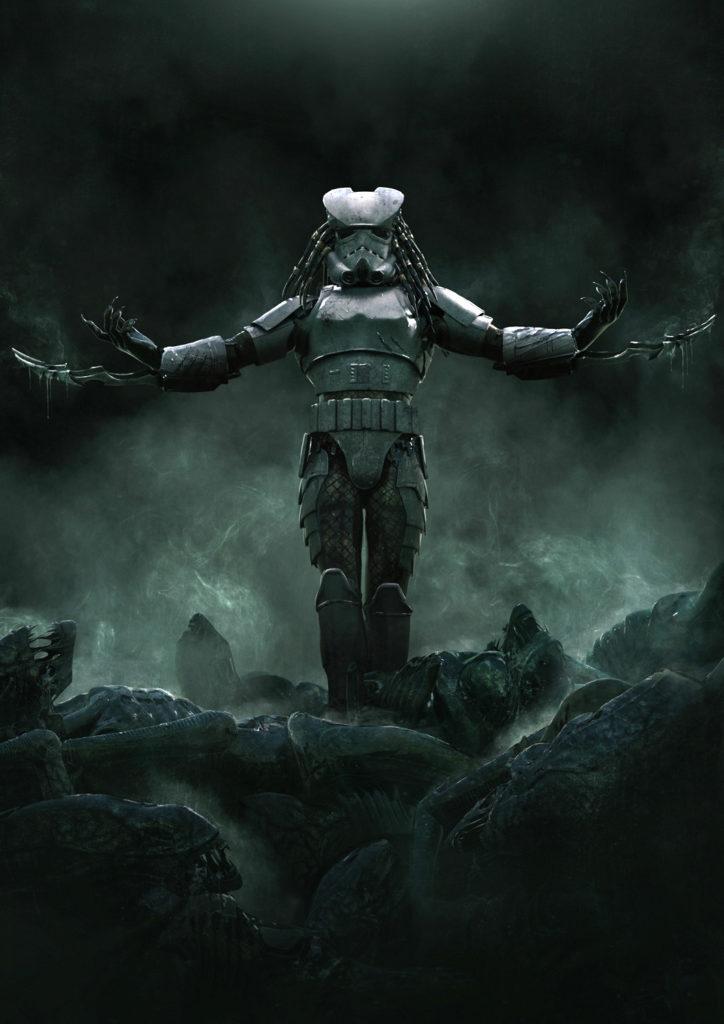 guillem-h-pongiluppi-guillemhp-yautjatrooper-1