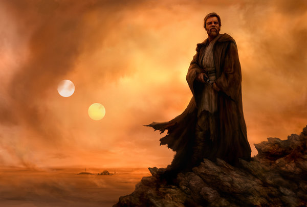 kenobi__by_chrisscalf-d5ho2i0