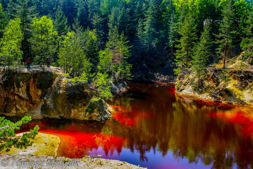 kolorowe-jeziorka-4