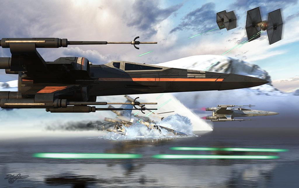 kurt-miller-x-wingfullthrottlev2