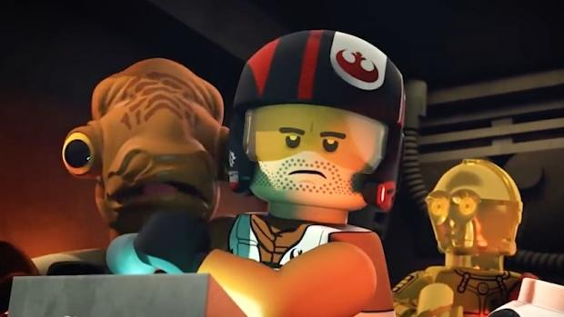 lego-star-wars-the-resistance-rises-copy