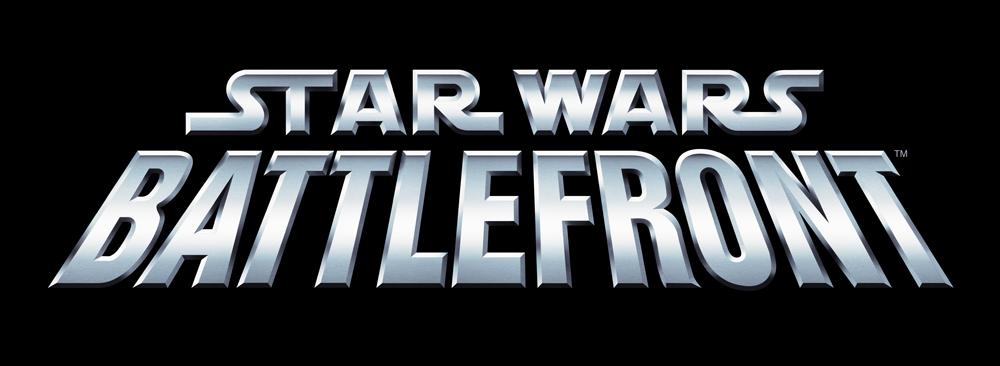 PRZEGLĄD GIER – Star Wars Battlefront (2004)