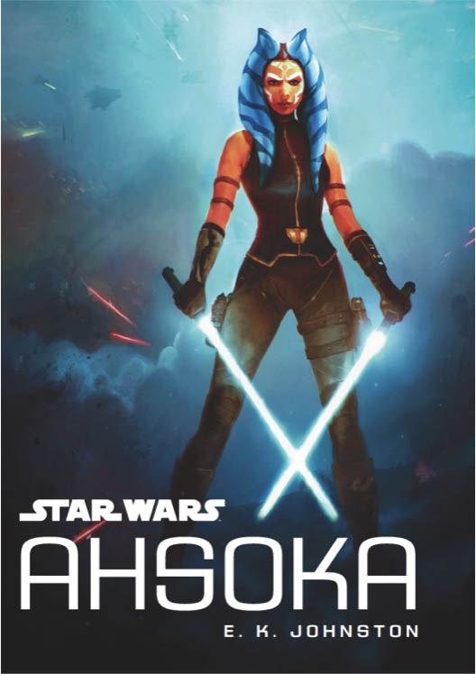 p39-part5-ahsoka-book