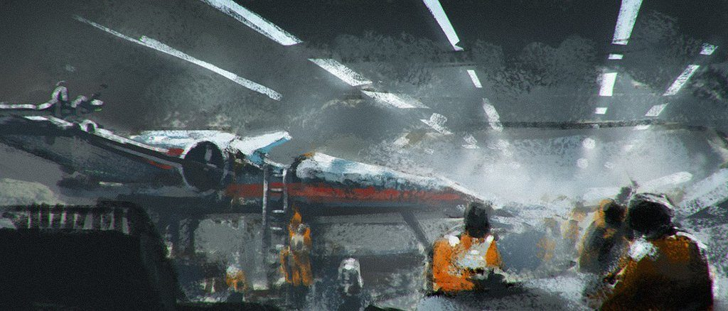 rogue_squadron_by_faust8-d99zf4z