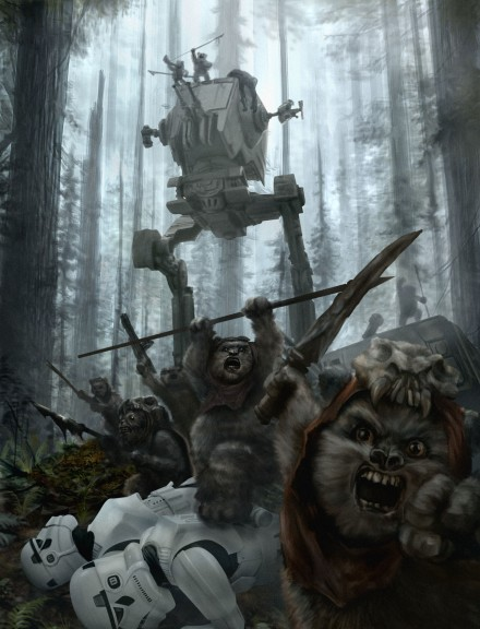 savage_ewoks____by_chrisscalf-d4xuucq