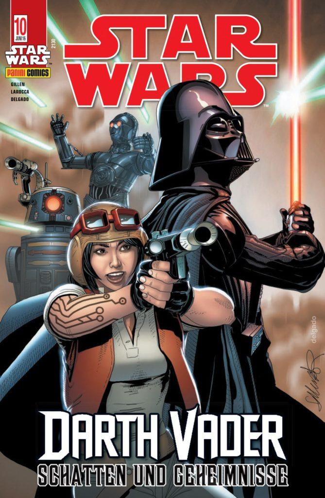 star-wars-10---digitale-ausgabe-digitale-ausgabe-1462803907