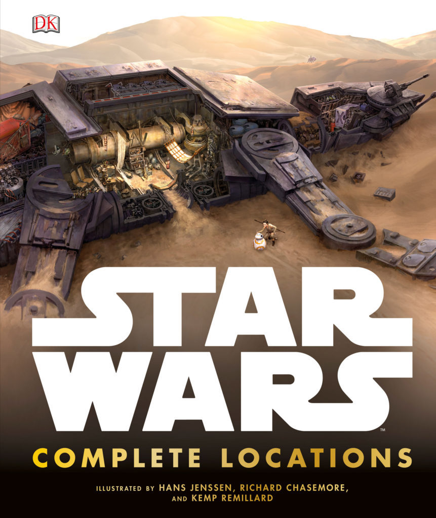 star-wars-complete-locations-861x1024
