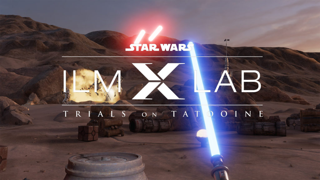 star-wars-trials-of-tatooine-virtual-reality-htc-vive-vr-lightsaber2