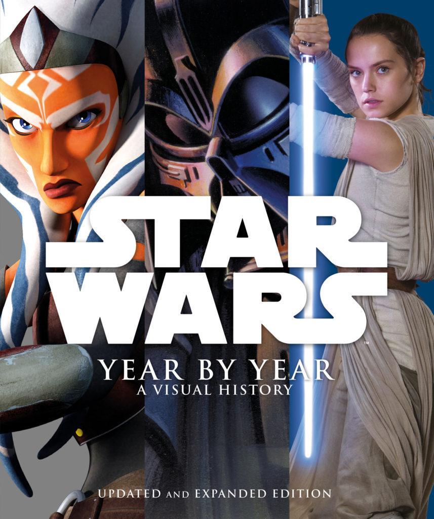 star-wars-year-by-year-1-857x1024