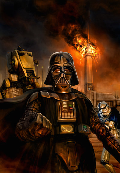 star_wars_blood_tiess2_cover_3_by_chrisscalf-d4jdch5