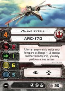 swx53-thane-kyrell