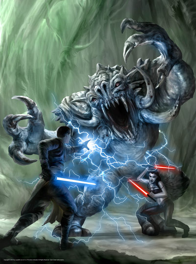 the_force_unleashed__by_chrisscalf-d5gxtrg