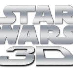NEWS – Prequele na Blu-ray 3D