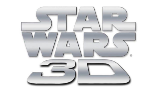 NEWS – Prequele na Blu-ray 3D