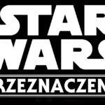 Star Wars: Destiny z polską wersją językową!