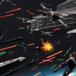 RECENZJA KOMIKSU – Star Wars 022
