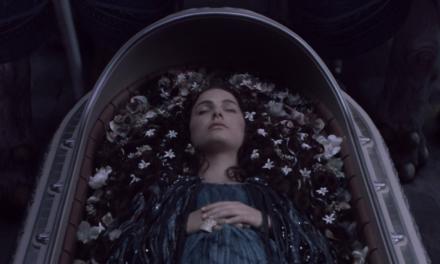 Syn Natalie Portman nie widział prequeli – nie zgadniecie dlaczego!