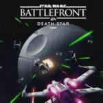 """Szczegóły DLC """"Death Star"""" do Battlefronta!"""