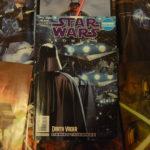 RECENZJA KOMIKSU – STAR WARS KOMIKS 4/2016