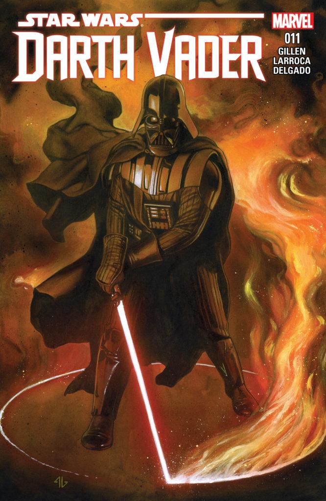 Darth-Vader-011-Cover_31f8045a