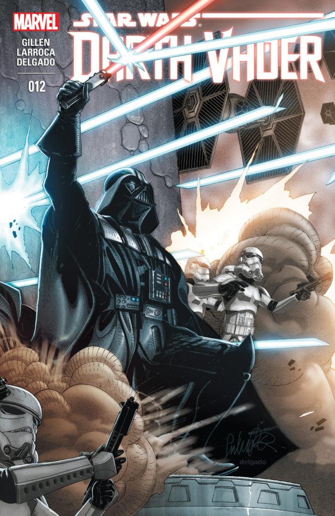 Darth-Vader-012-Cover_3255046b