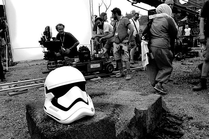 Force-Awakens-behind-the-scenes