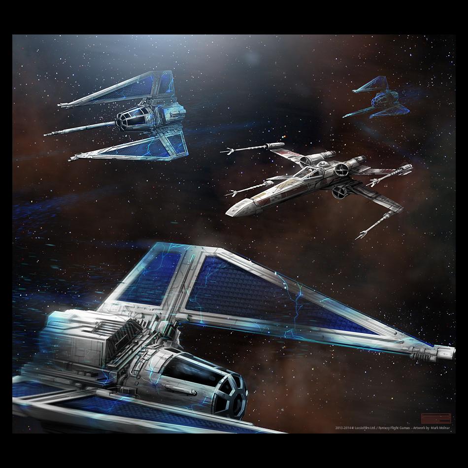 StarWars_XWing_SigmaSquadronPilot_MarkMolnar
