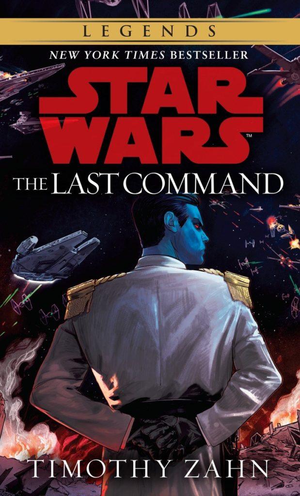 TheLastCommand-2016