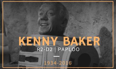 Żegnaj Kenny [smutne beep]!