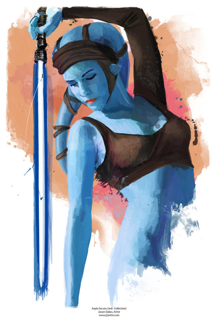 aayla_secura_jedi_collection_by_j2artist-d9iqi1q