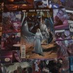 RECENZJA KOMIKSU – Star Wars Covers