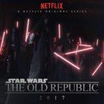 Czasy Starej Republiki w serialu od Netflixa!
