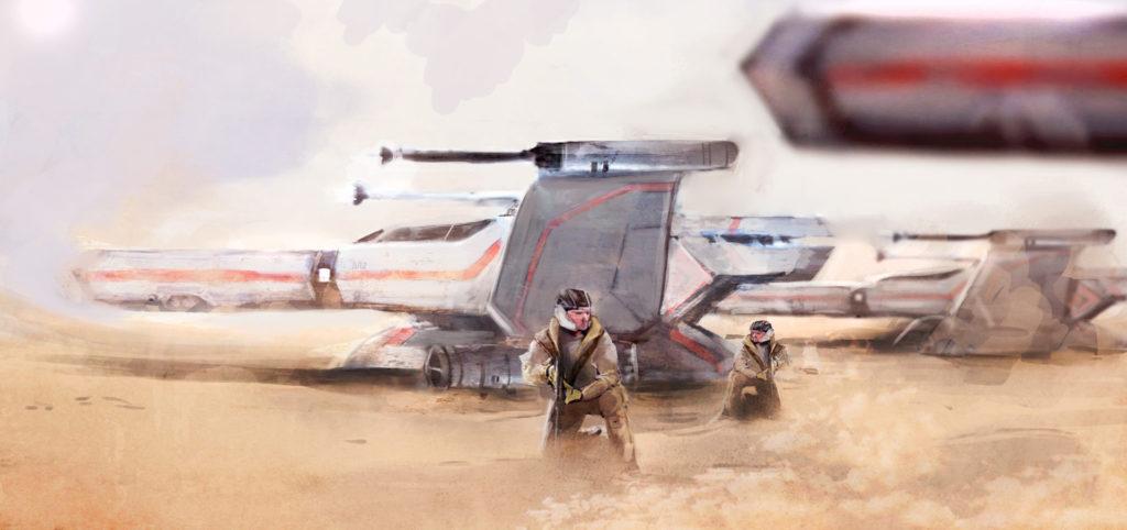 gabe-rose-rebel-landing-party