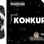 KONKURS – Japonki od PanPablo.pl – ROZSTRZYGNIĘTY!