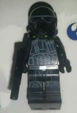 lego_rogueone_deathtrooper_minifig