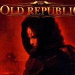 RECENZJA KSIĄŻKI – The Old Republic: Fatalny Sojusz