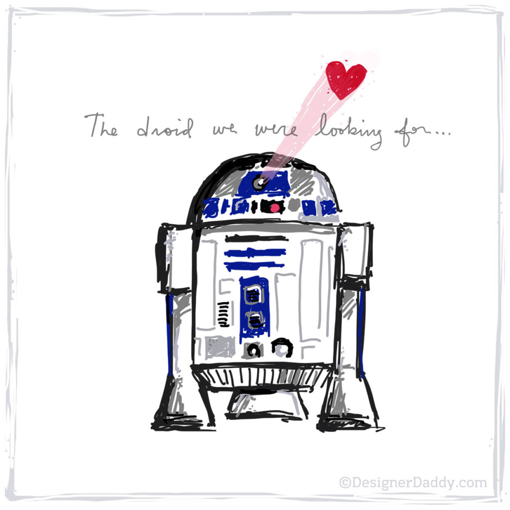 r2-d2tribute-textsquareframe-text