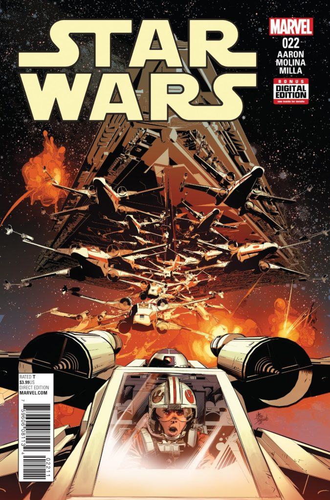 star-wars-22-cover