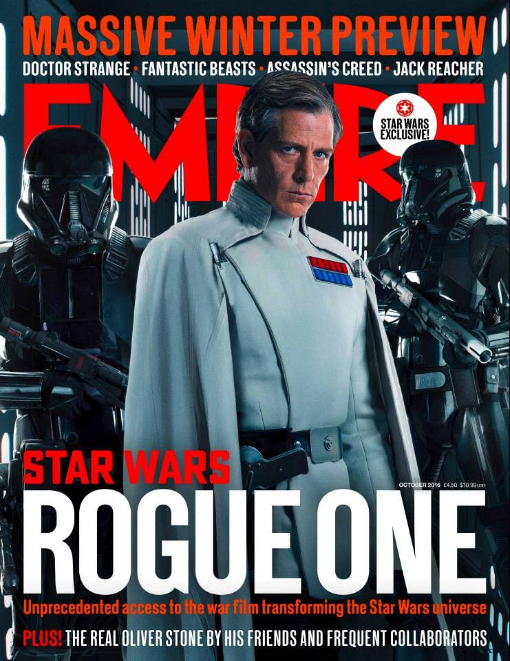 star-wars-rogue-one-empire-cover-krennic