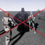 """""""NIE"""" dla Battlefronta, czyli marzenia nie zawsze się spełniają"""