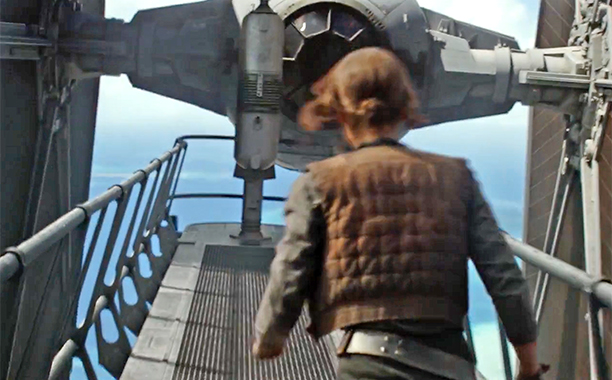 trailer-rogue-one-006_0